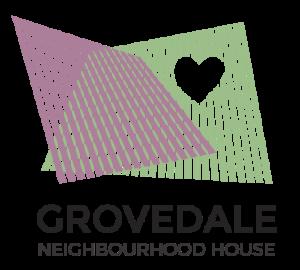 Grovedale Neighbourhood House