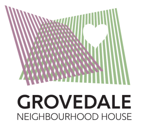 Grovedale Neighbourhood House